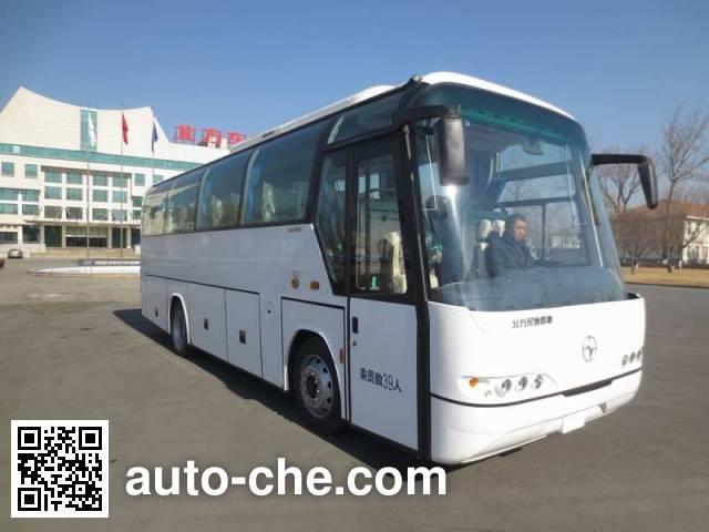 Beifang BFC6900L1D5 luxury tourist coach bus