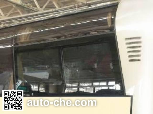 Beifang BFC6900L1D51 luxury tourist coach bus
