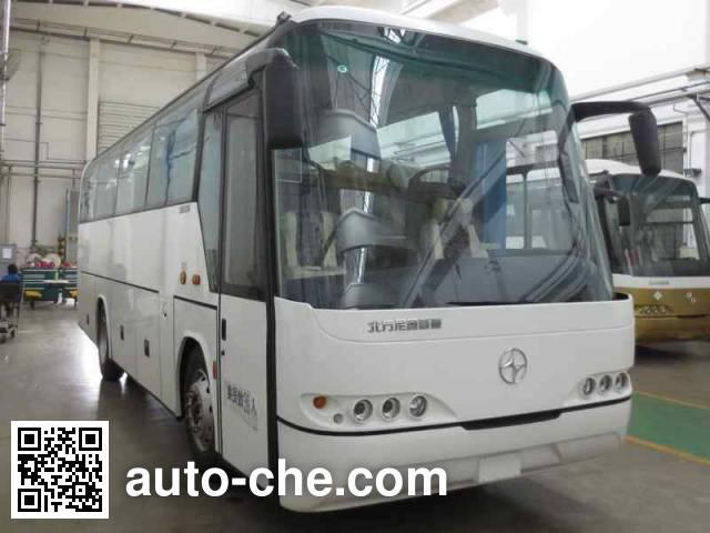 Beifang BFC6900L2D5 luxury tourist coach bus