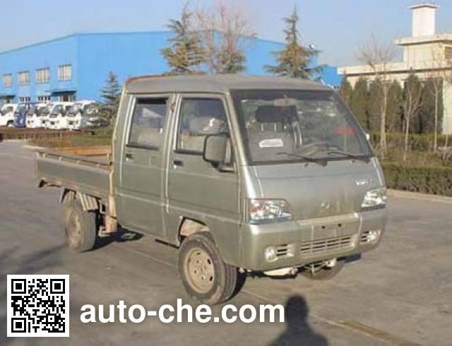 Foton BJ1020V2AV3-S легкий грузовик
