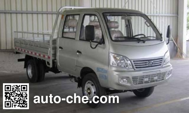 Heibao BJ1030W50JS light truck