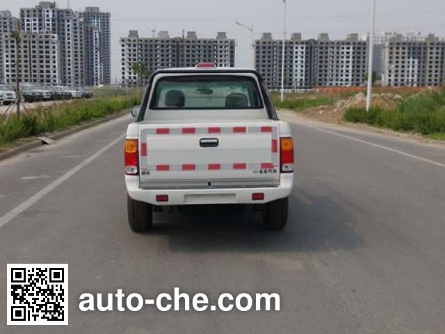 BAIC BAW BJ1031MMD46 pickup truck