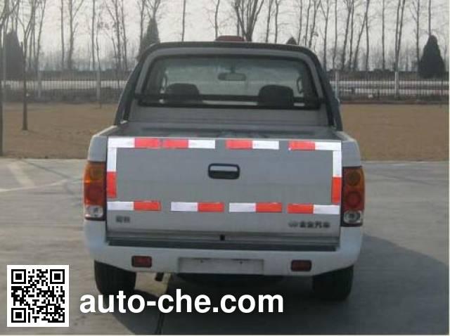 BAIC BAW BJ1031MMT46 pickup truck