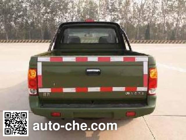 BAIC BAW BJ1031MMT51 pickup truck