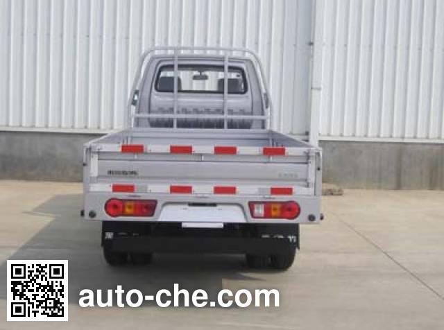 Heibao BJ1025P50JS легкий грузовик