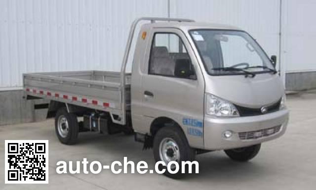 Heibao BJ1036D20JS light truck