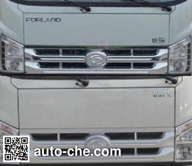 Foton BJ1043V8AEA-L1 cargo truck
