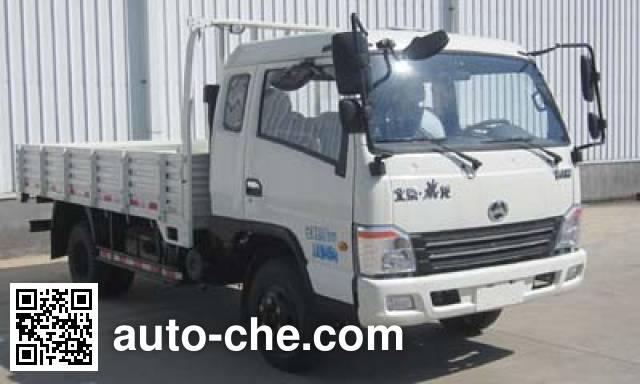 BAIC BAW BJ1044P10HS light truck