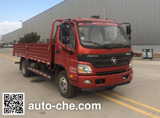 Foton BJ1089VEJEA-F2 cargo truck