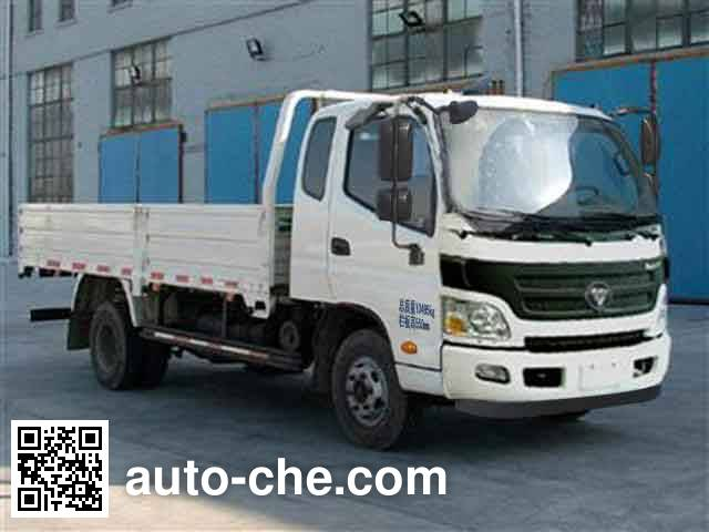 Foton BJ1109VEPED-FA cargo truck