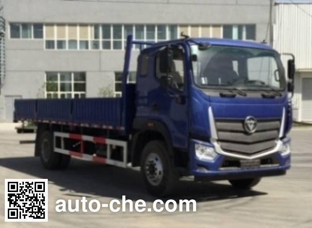 Foton BJ1166VKPGK-A1 cargo truck