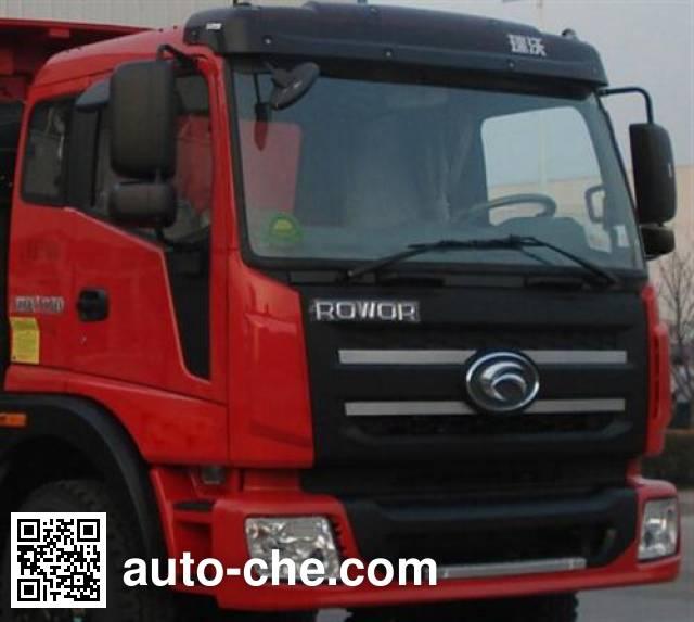 Foton BJ1312VMPJJ-G2 cargo truck