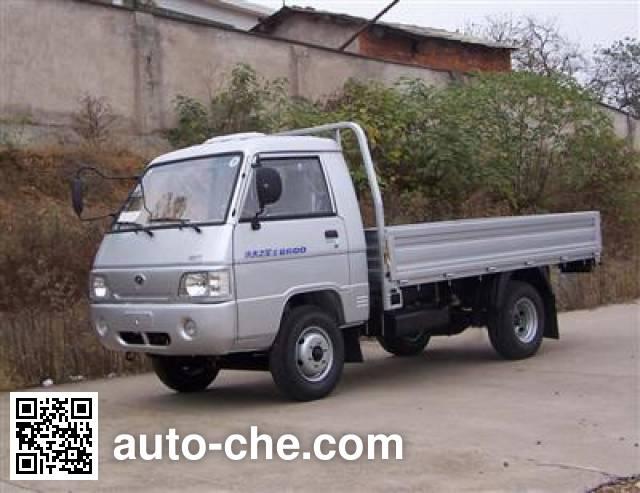 北京牌BJ1605-3低速货车