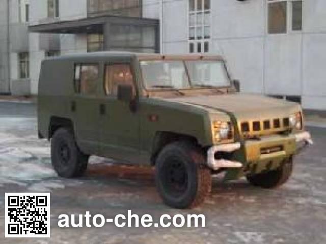 BAIC BAW BJ2030F6UD off-road vehicle