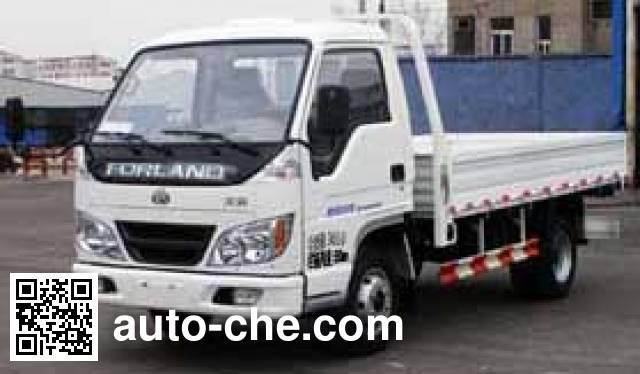 BAIC BAW BJ2320 low-speed vehicle