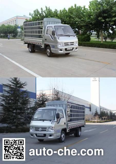 Foton BJ5032CCY-N4 stake truck