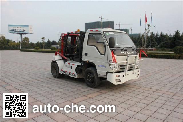 Foton BJ5073JCC-A1 forklift truck