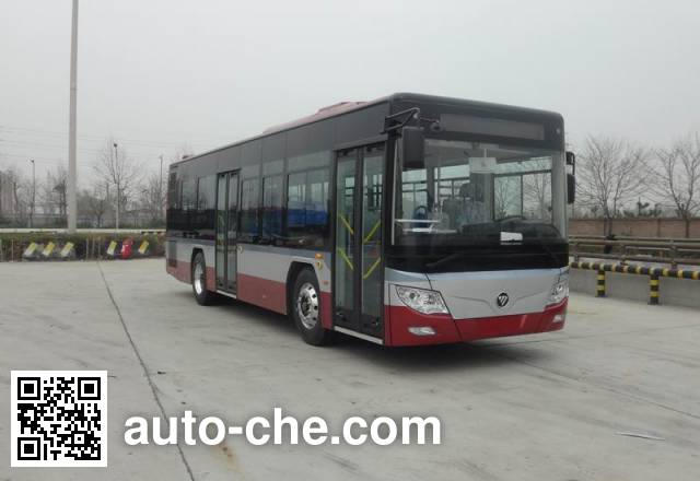 Foton BJ6105C6BCB city bus