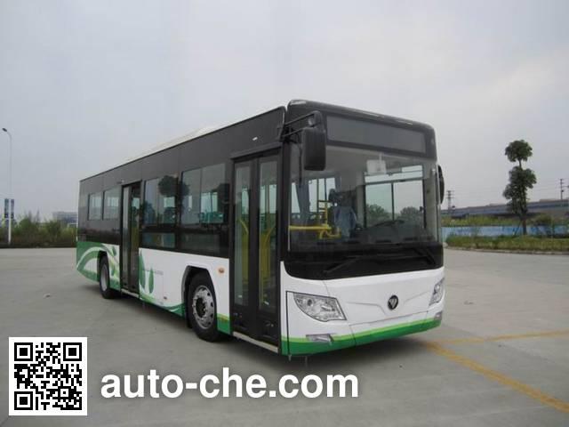 Foton BJ6105EVCA-9 electric city bus