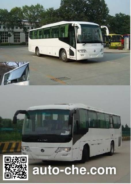 Foton BJ6113U8MCB-1 bus