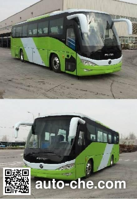 Foton BJ6116EVUA-3 electric bus