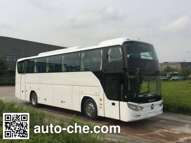 Foton BJ6118U8BKB bus