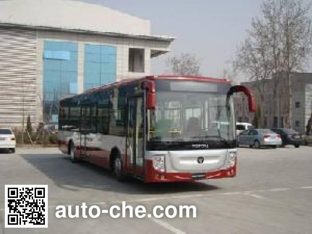 Foton BJ6123C7NJB city bus