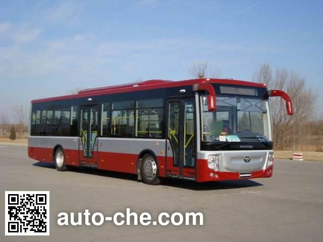 Foton BJ6123C7NJB-1 city bus