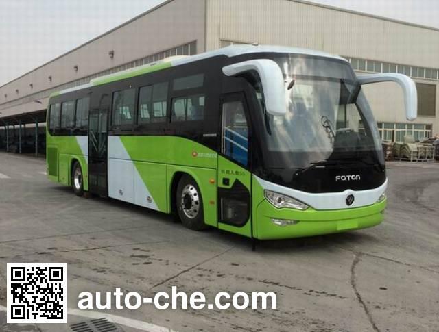 Foton BJ6127C8BHB bus