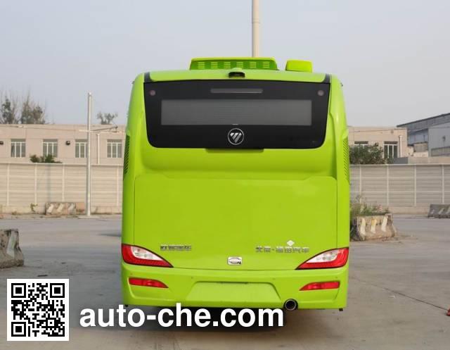 Foton BJ6147C8BTD bus