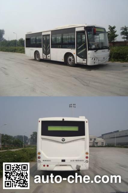 Foton BJ6831C6MCB-2 city bus