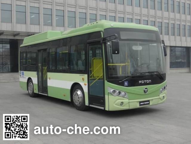 Foton BJ6851EVCA-1 electric city bus