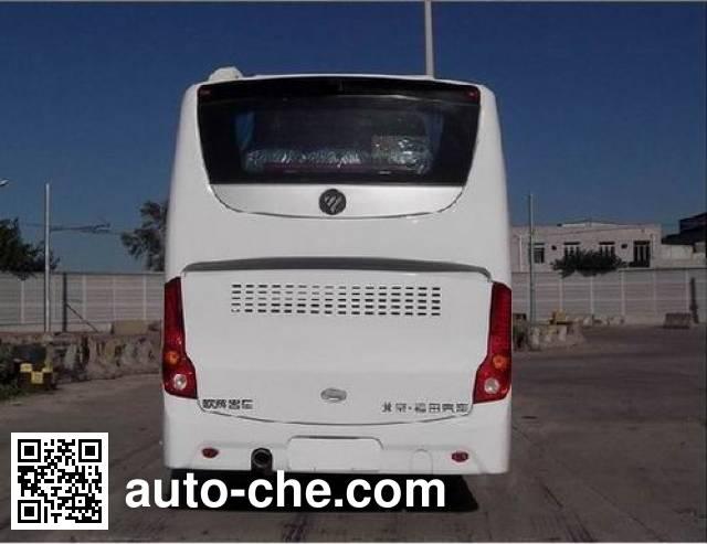 Foton BJ6852U6ACB-1 bus
