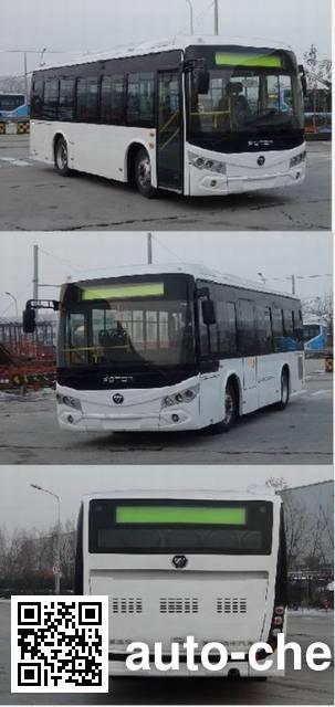 Foton BJ6856C6BFB city bus