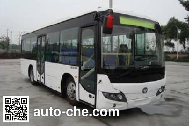 Foton BJ6901C6MHB city bus