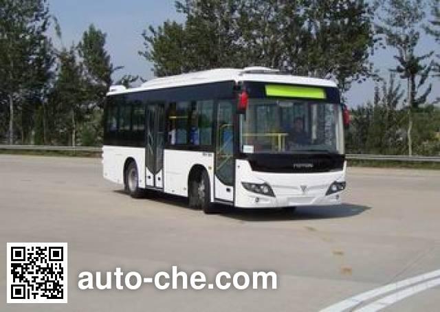 Foton BJ6901C6MFB city bus