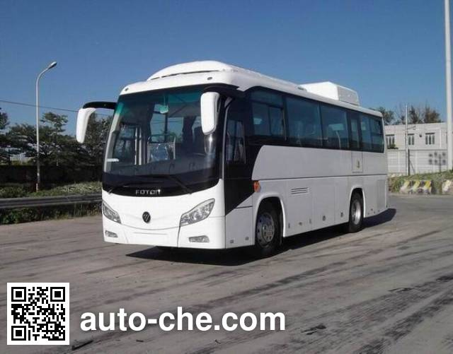 Foton BJ6902U7ACB-2 bus