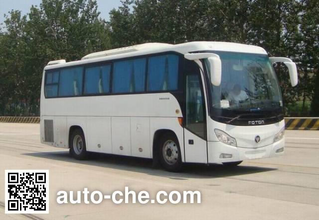 Foton BJ6902U7AHB-8 bus
