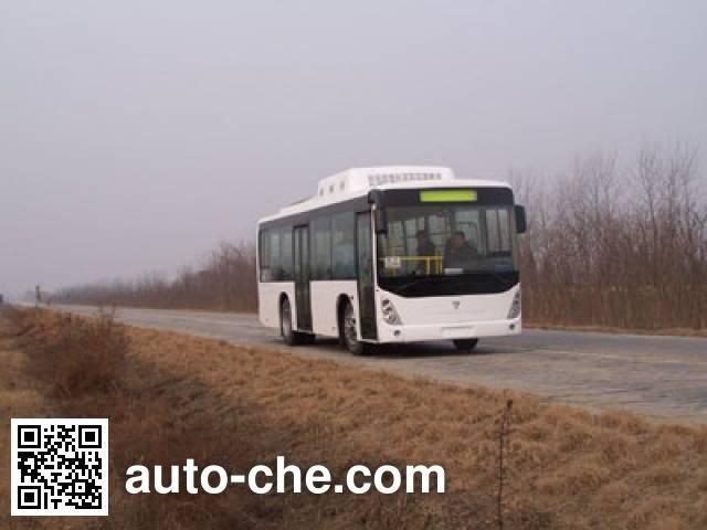 Foton Auman BJ6920C6MCB-1 city bus