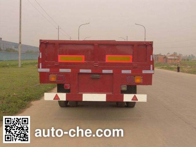 Foton BJ9282N8N7H trailer