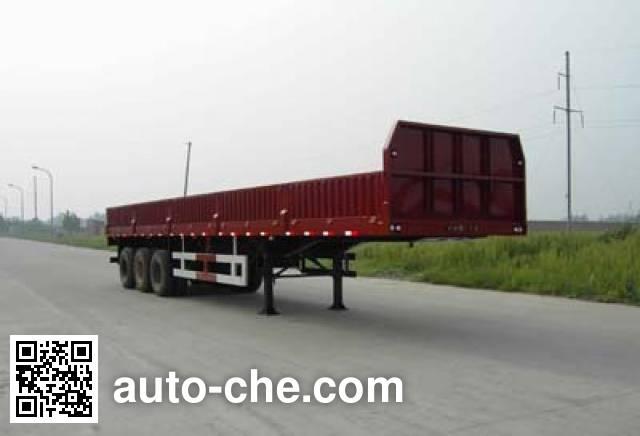 Foton BJ9310N9N7N trailer
