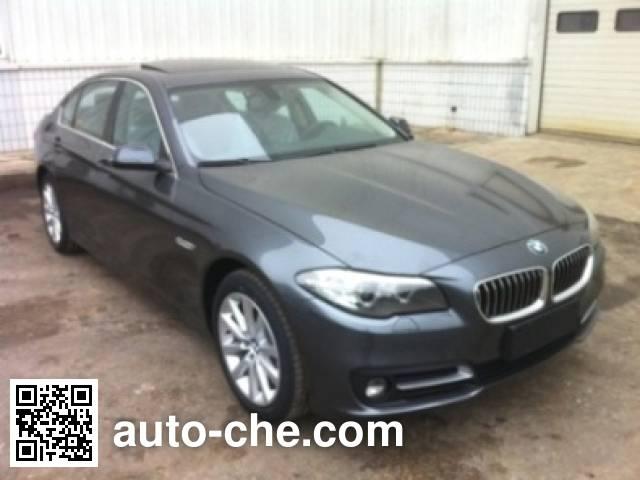BMW BMW7201CX (BMW 528Li) car