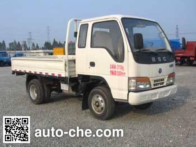 Baoshi BS2810P1 low-speed vehicle
