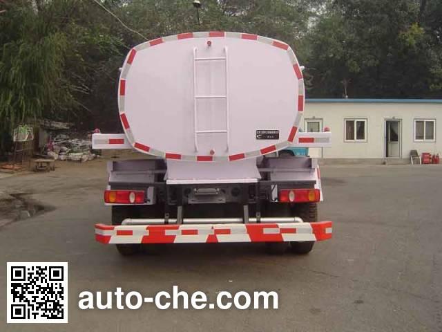 Sanchen BSC5120GSSE sprinkler machine (water tank truck)