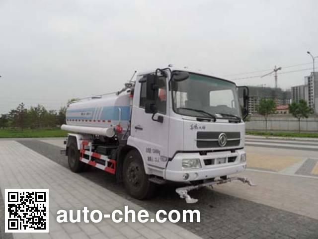 Sanchen BSC5121GSSDS sprinkler machine (water tank truck)