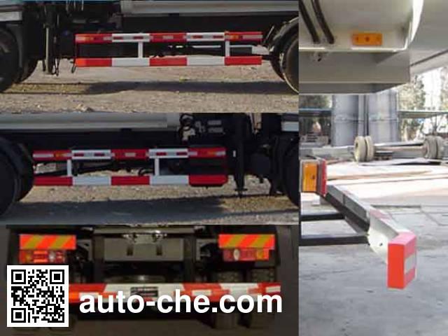 Sanchen BSC5160ZZZ self-loading garbage truck