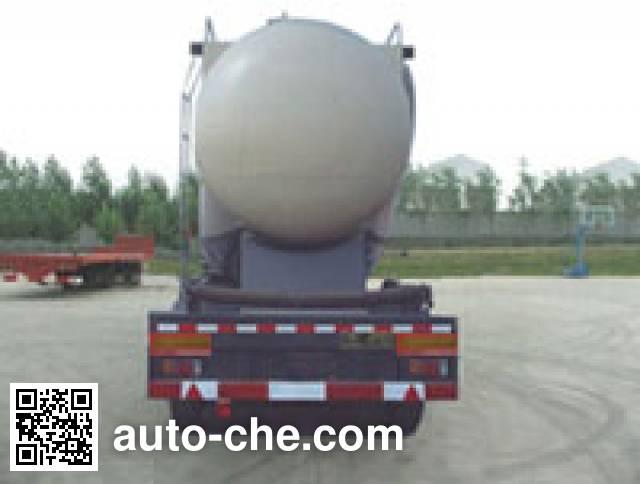 Yanshan BSQ9400GFL bulk powder trailer