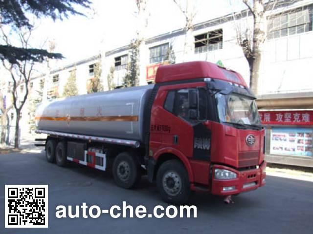 Sanxing (Beijing) BSX5310GYYC1 oil tank truck