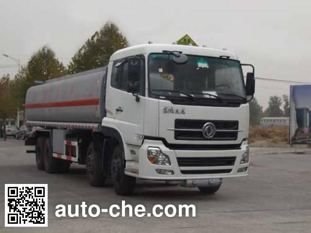 Sanxing (Beijing) BSX5310GYYD oil tank truck