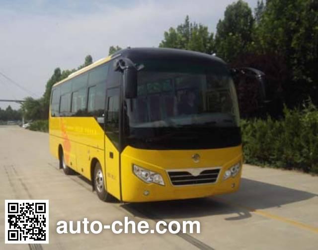 Qilu BWC6855KA5 bus